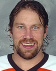 Assist Leader Pic